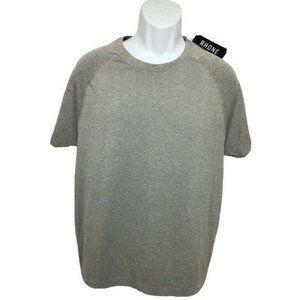 Rhone Versatility Seamless Short Sleeve Shirt  XXL